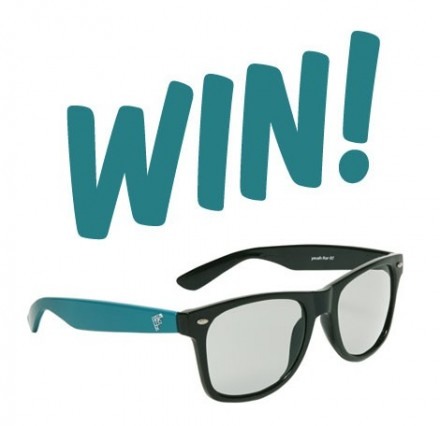 win_bataleon_shades_6631