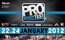Bataleon, YES, Lobster, Flux e Sandbox al Pro Shop Test 2012 di Monte Bondone!