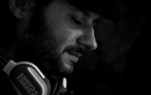 Arriva il nuovo album di Dj Fede supportato da Skullcandy 