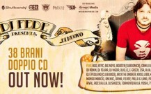 Le Ultime Occasioni il Video di Dj Fede feat. Primo